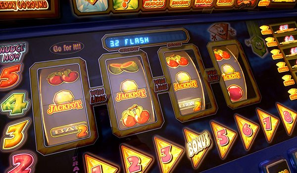 Top 5 Reasons On What Makes An Online Casino Good