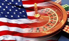 Top 8 Most Interesting Facts About U.S.A. Casinos