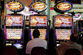 How To Manage Your Bankroll For Slots