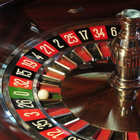 Why do Casinos fear European Roulette?